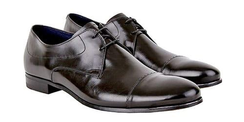 видеть во сне новые туфли