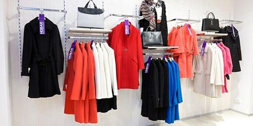 Сонник покупать пальто к чему снится покупать пальто во сне 8ef9f071f54
