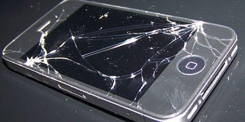 К чему снится разбитый экран телефона