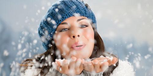 к чему снится радоваться снегу летом