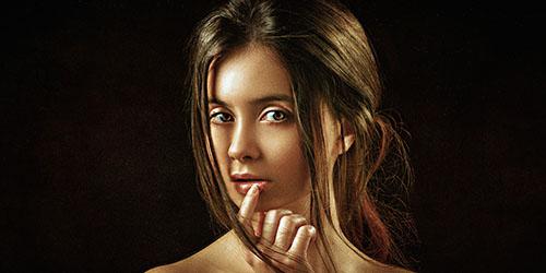 к чему снится женская голая грудь