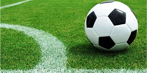 играть в футбол во сне