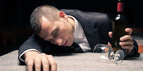 к чему снится любимый парень