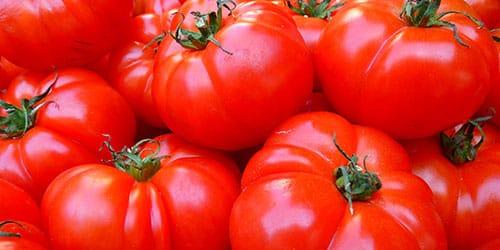 покупать помидоры во сне
