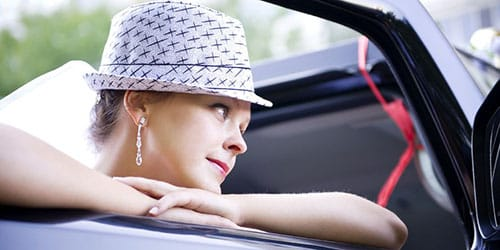 видеть во сне шляпу на голове