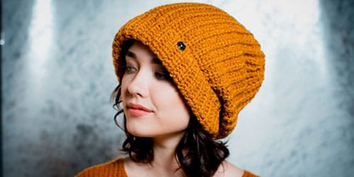 к чему снится вязаная шапка