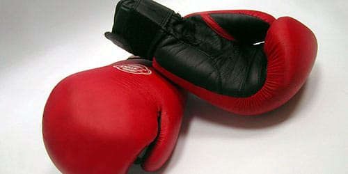 Сонник бокс к чему снится бокс во сне