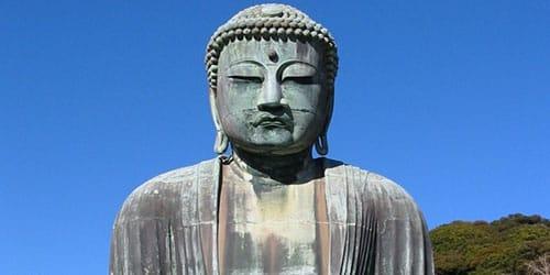 к чему снится будда