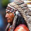видеть во сне индейца