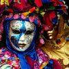 видеть во сне карнавал