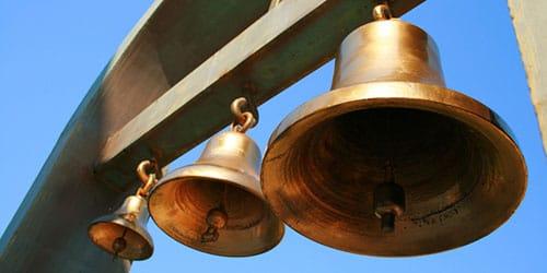 Сонник колокольный звон к чему снится колокольный звон во сне
