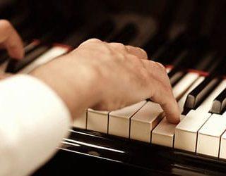 Видеть во сне музыкальные инструменты