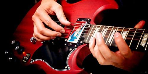 к чему снятся музыкальные инструменты