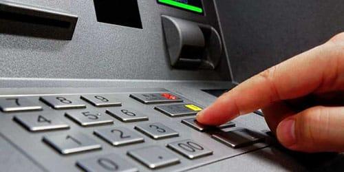 к чему снится банкомат с деньгами
