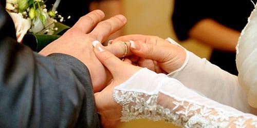 вступать в брак во сне