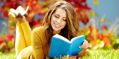 к чему снится читать личный дневник