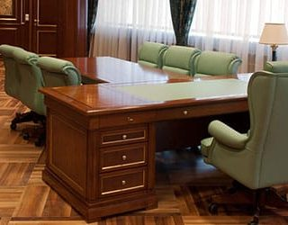 Сонник кабинет