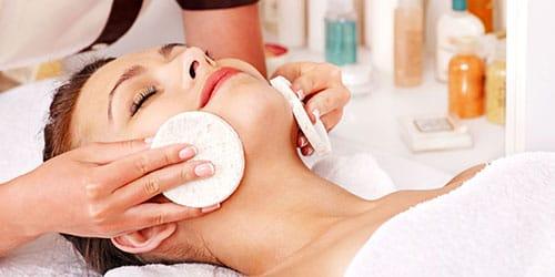 к чему снятся услуги косметолога