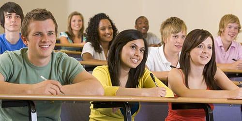 к чему снится лекция студенту