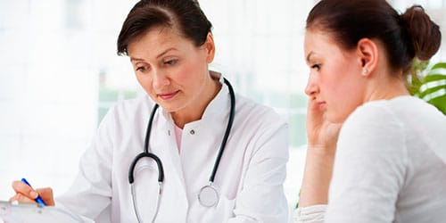 узнать о болезни
