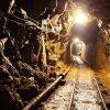 видеть во сне угольную шахту