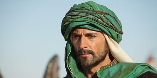 видеть во сне султана