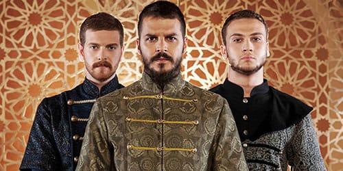 к чему снится султан