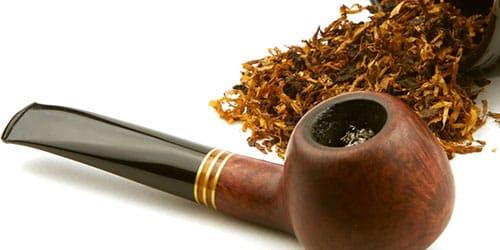 к чему снится сухой табак