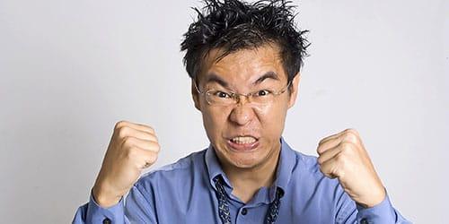 к чему снятся агрессивные японцы