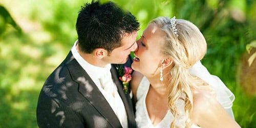 к чему снится мужчине жениться