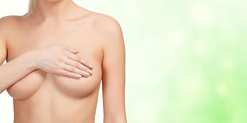 к чему снится голая грудь женщины