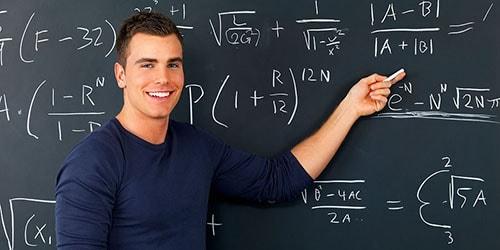 Сонник математика к чему снится математика во сне