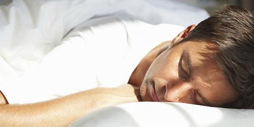 к чему снится сонный паралич