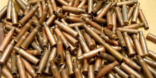 Видеть во сне патроны от ружья thumbnail
