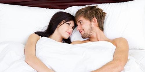 к чему снится во сне любовью заниматься с знакомым