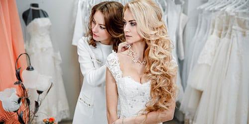 Мерить свадебное платье во сне замужней женщине