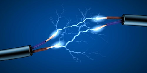 к чему снится электрическая энергия