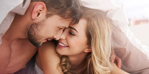 Сонник Интимная Связь