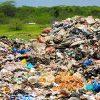 к чему снятся нечистоты