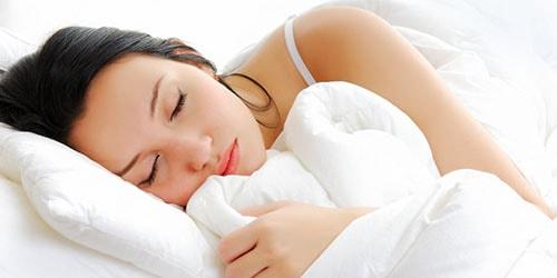 к чему снится что не можешь проснуться