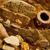 видеть во сне раскопки древних руин