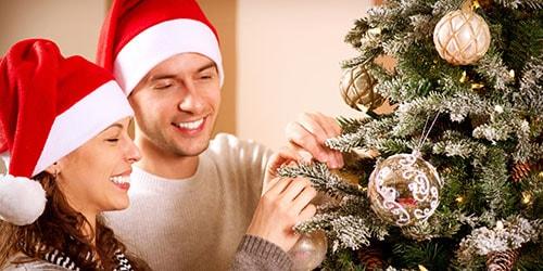 к чему снится рождество
