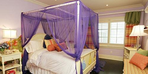 к чему снится красивая спальня
