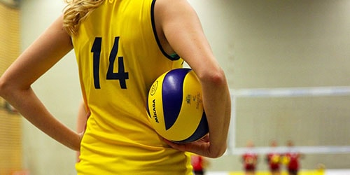 к чему снится заниматься спортом