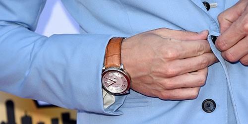 к чему снится что украли часы