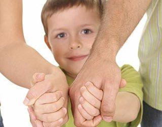 Сонник усыновить ребёнка