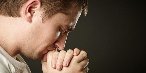 видеть во сне человека другой веры