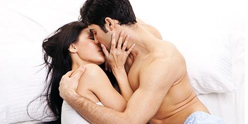 занятие сексом во сне
