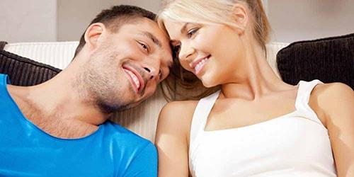 Сонник жена бывшего парня к чему снится жена бывшего парня во сне