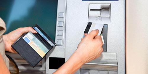 к чему снится снимать деньги с банковской карточки